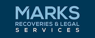 Logo for Marks Recoveries & Legal Services.png