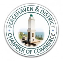 Peacehaven Chamber of Commerce