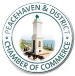 Peacehaven-Chamber-Logo