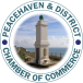 Peacehaven Chamber