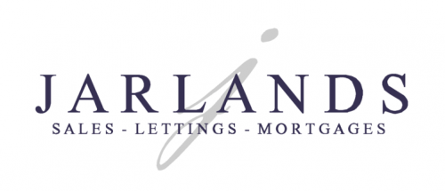 jarlands-logo (1) copy.png