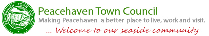 peacehaven-town-council